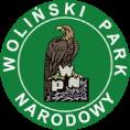 Woliński Park Narodowy LOGO.png