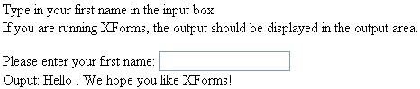 XForms-hello-world.jpg