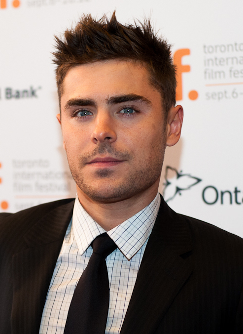 Zac Efron earned a  million dollar salary - leaving the net worth at 18 million in 2017