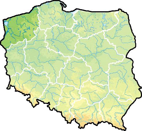 Plik:Zachodniopomorskie (EE,E NN,N).png