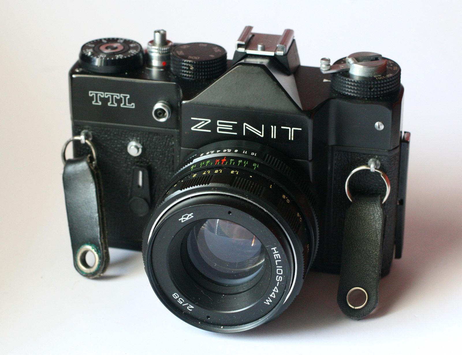 File:Zenit TTL (4982851683).jpg - Wikimedia Commons