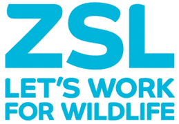 Zsl london logo.png