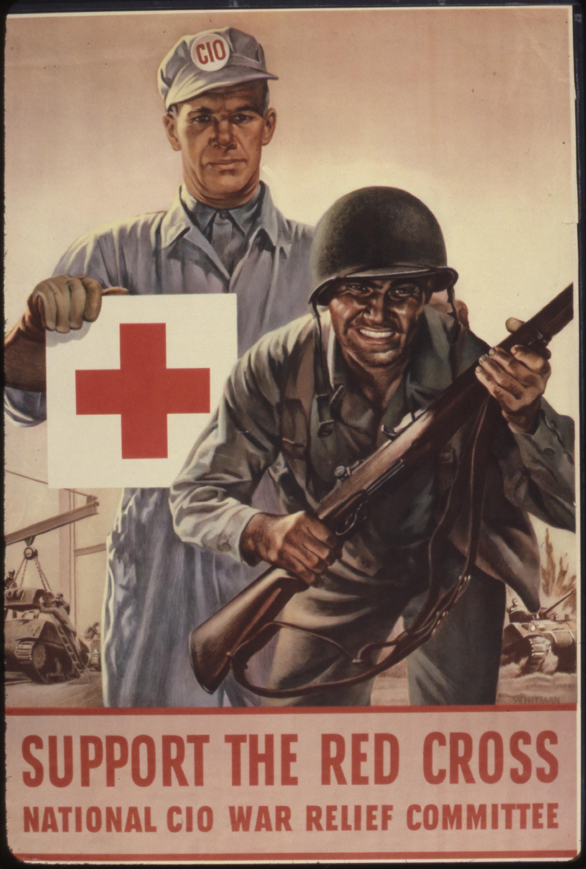 war propaganda used in american wars 2009-7-9 why america fights: patriotism and war propaganda  war to the american public through propaganda  wars the chapter on the spanish-american war.