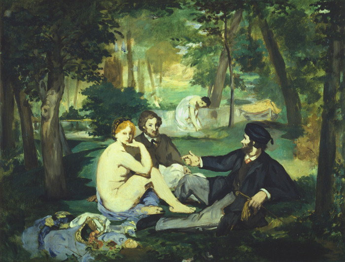 http://upload.wikimedia.org/wikipedia/commons/f/f7/%C3%89douard_Manet_-_D%C3%A9jeuner_sur_l%27herbe_%28Courtauld%29.jpg