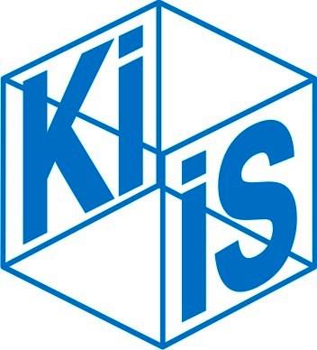 Киевский международный институт социологии (КМИС).jpg