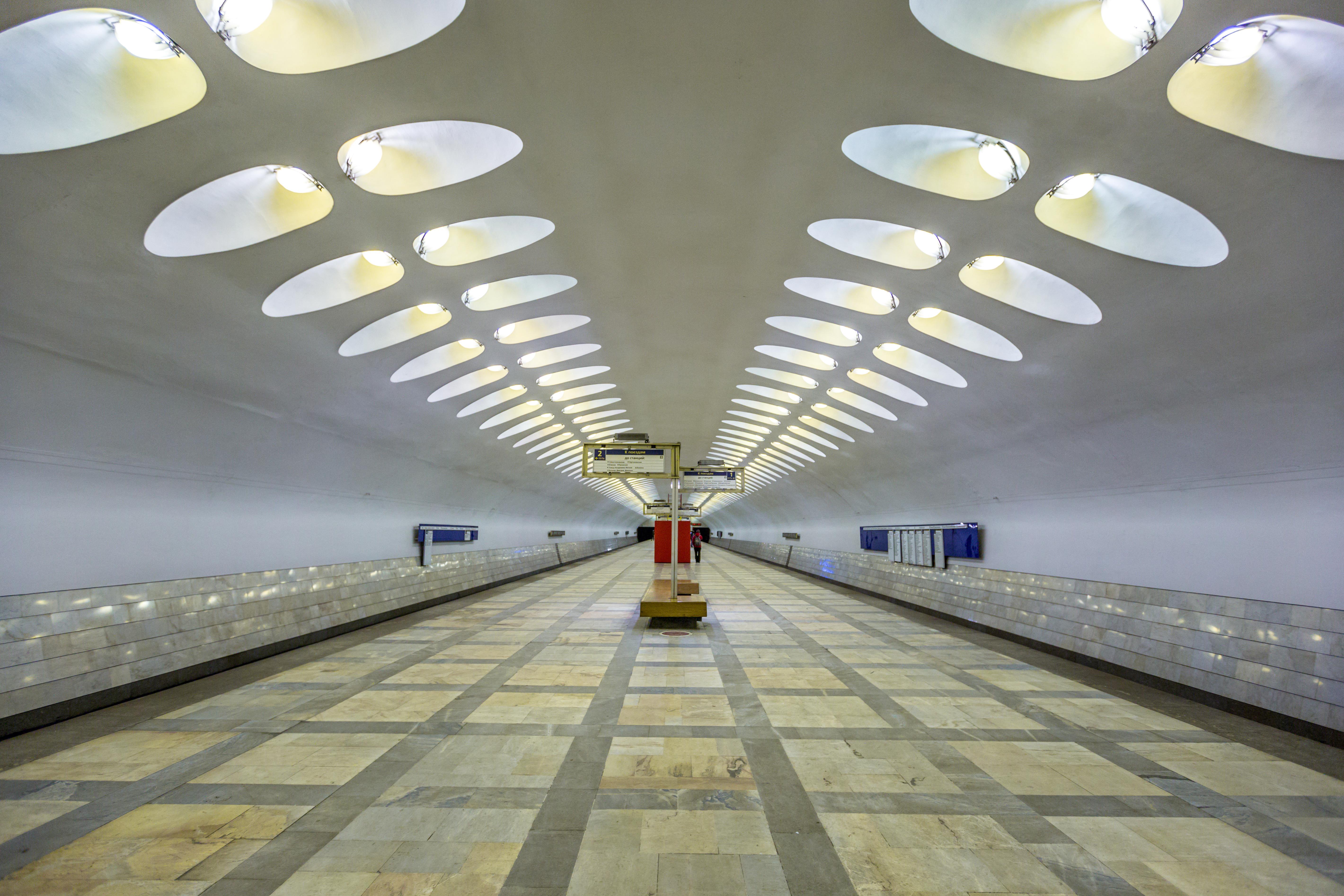непрошенного метро московский проспект картинки высшее психологическое