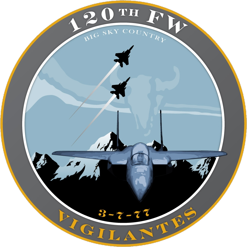 Montana Air National Guard - Wikipedia