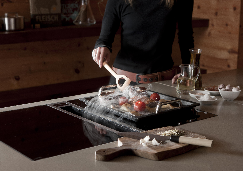 0 Bora Küche Preisliste