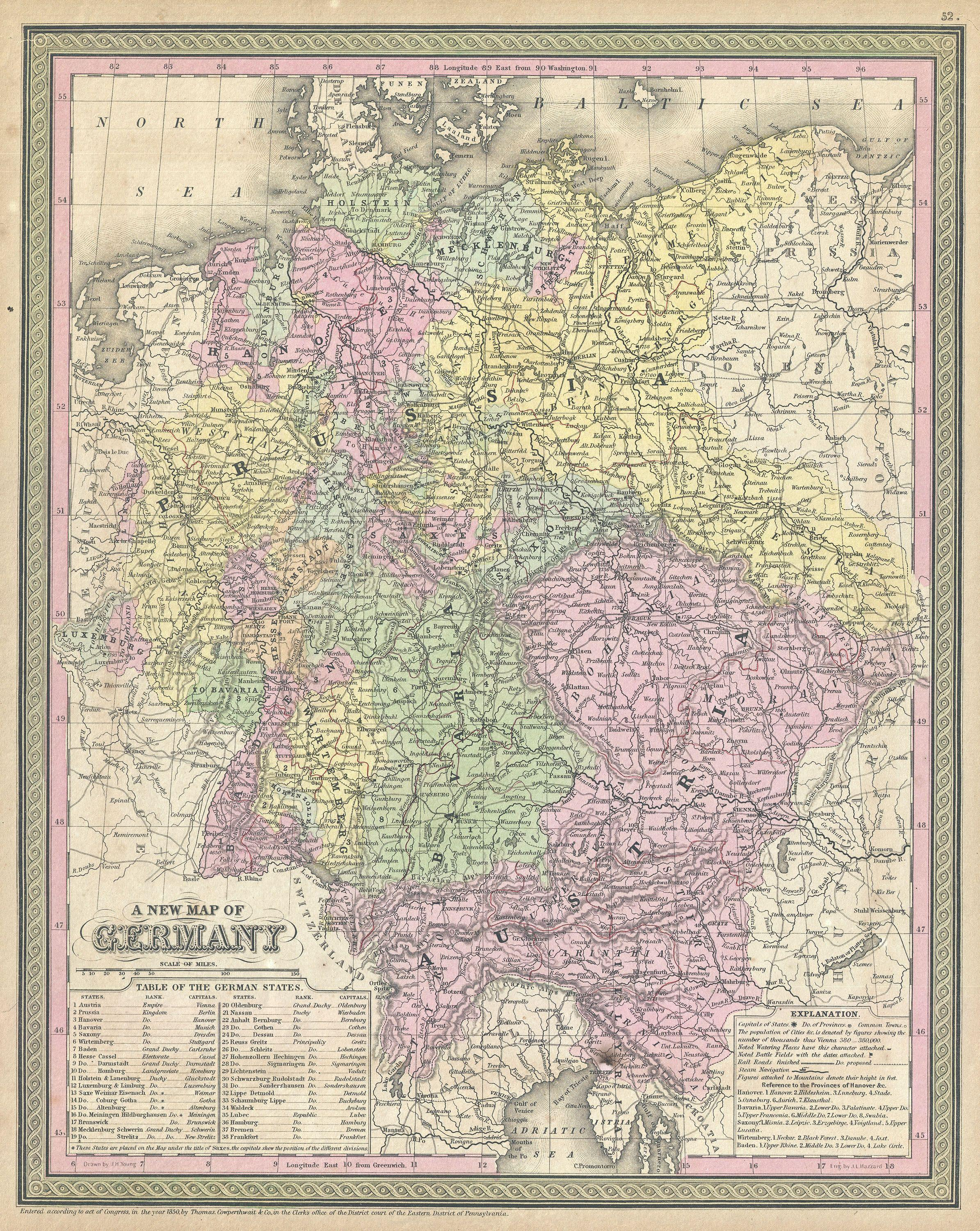 File:1853 Mitchell Map of ...
