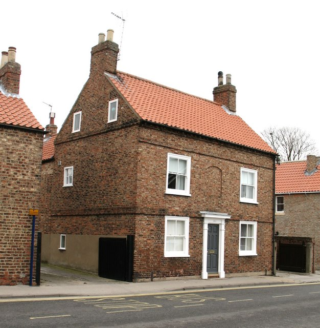 18Th Century House 18th century house - home design
