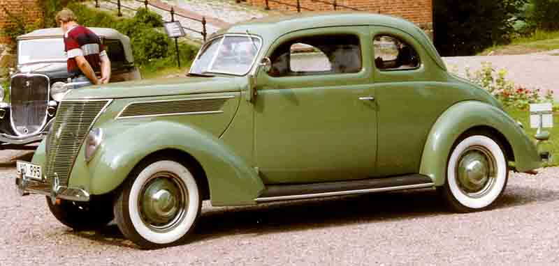 File 1937 Ford Model 78 720 Club Coupe Xxx995 Jpg