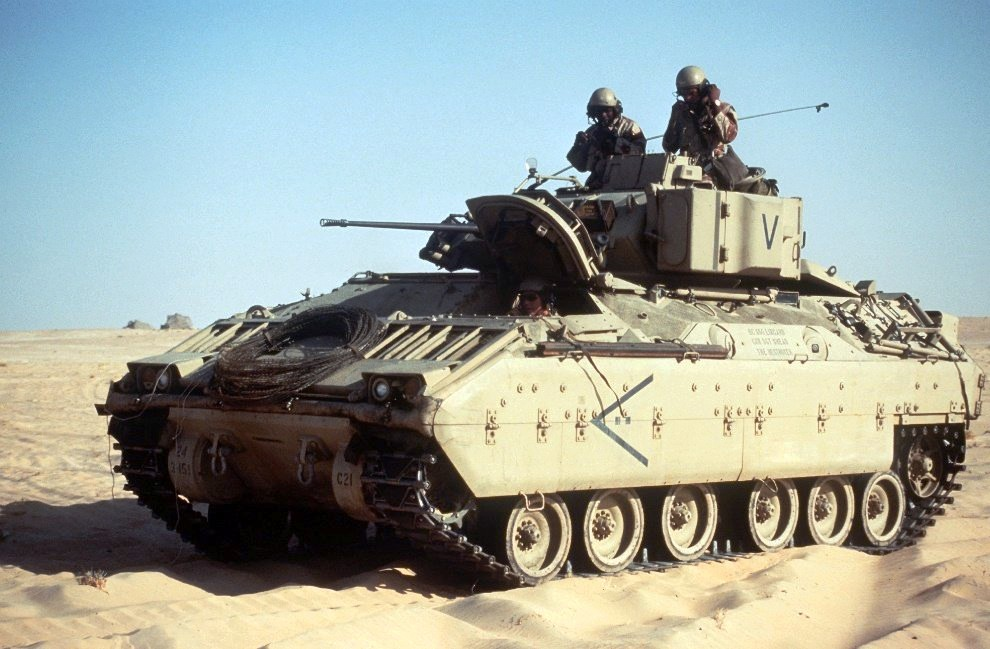 List of US military vehicles by model number  Wikipedia