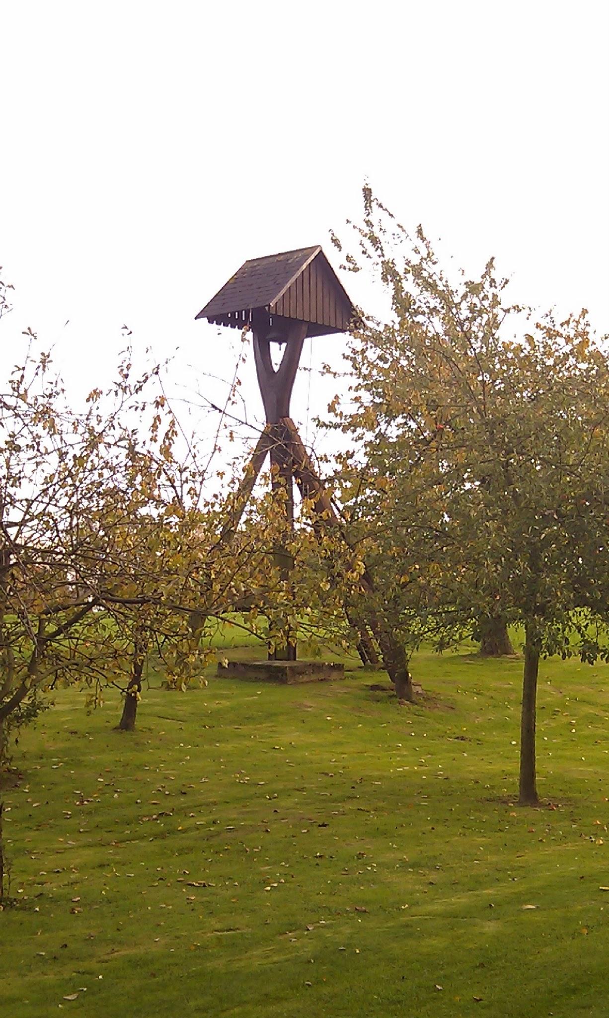 bell-porno Herford(North Rhine-Westphalia)