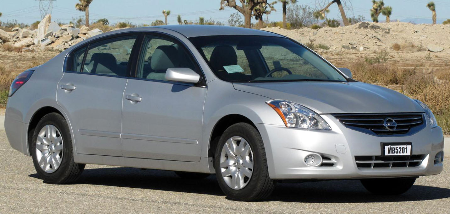 file:2011 nissan altima -- nhtsa 1 - wikimedia commons