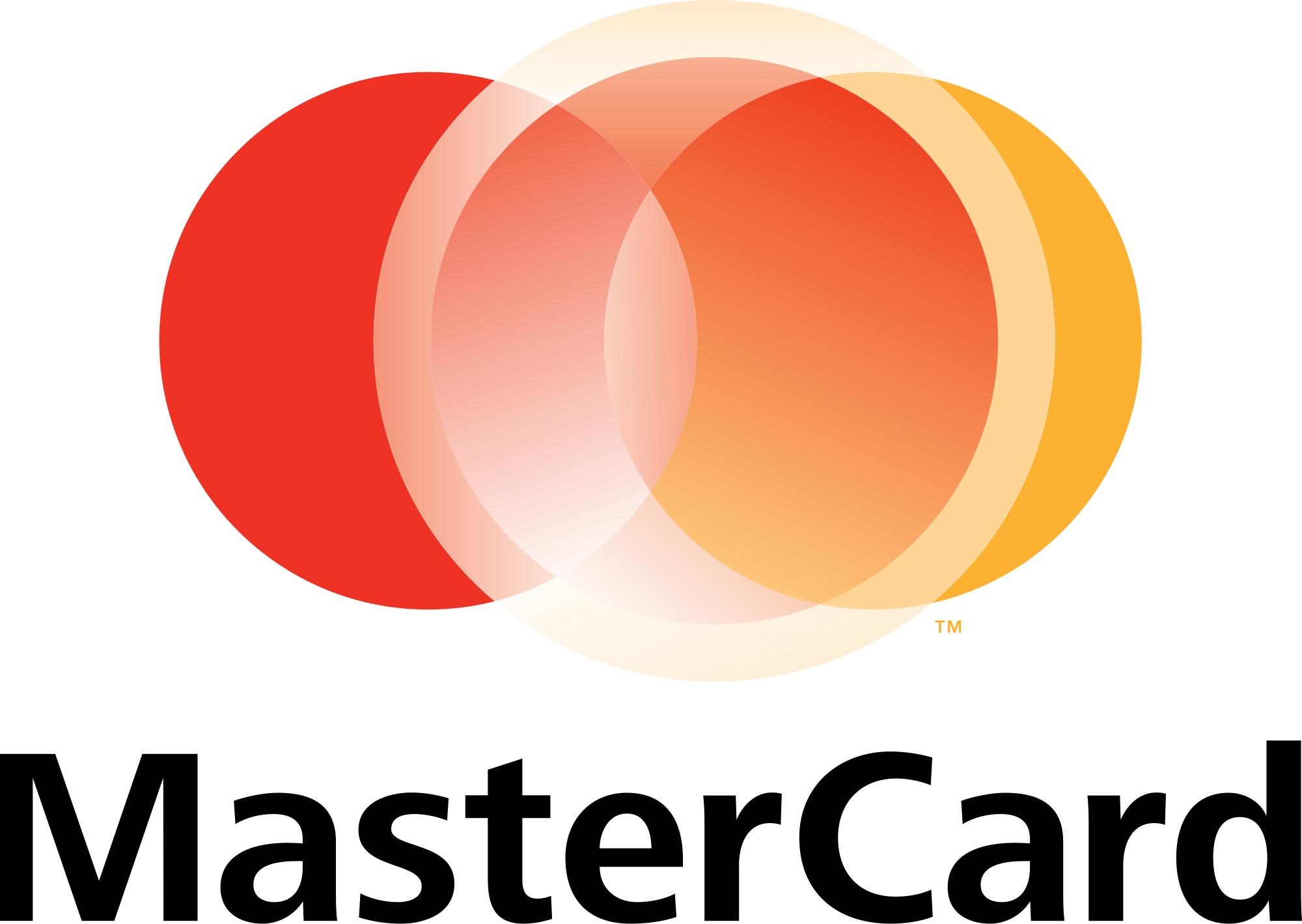 File:11-Mastercard-Logo-DS.png - Wikimedia Commons