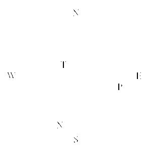 File:2017年09月27日05時22分 岩手県沖 M6.0 CMT.png
