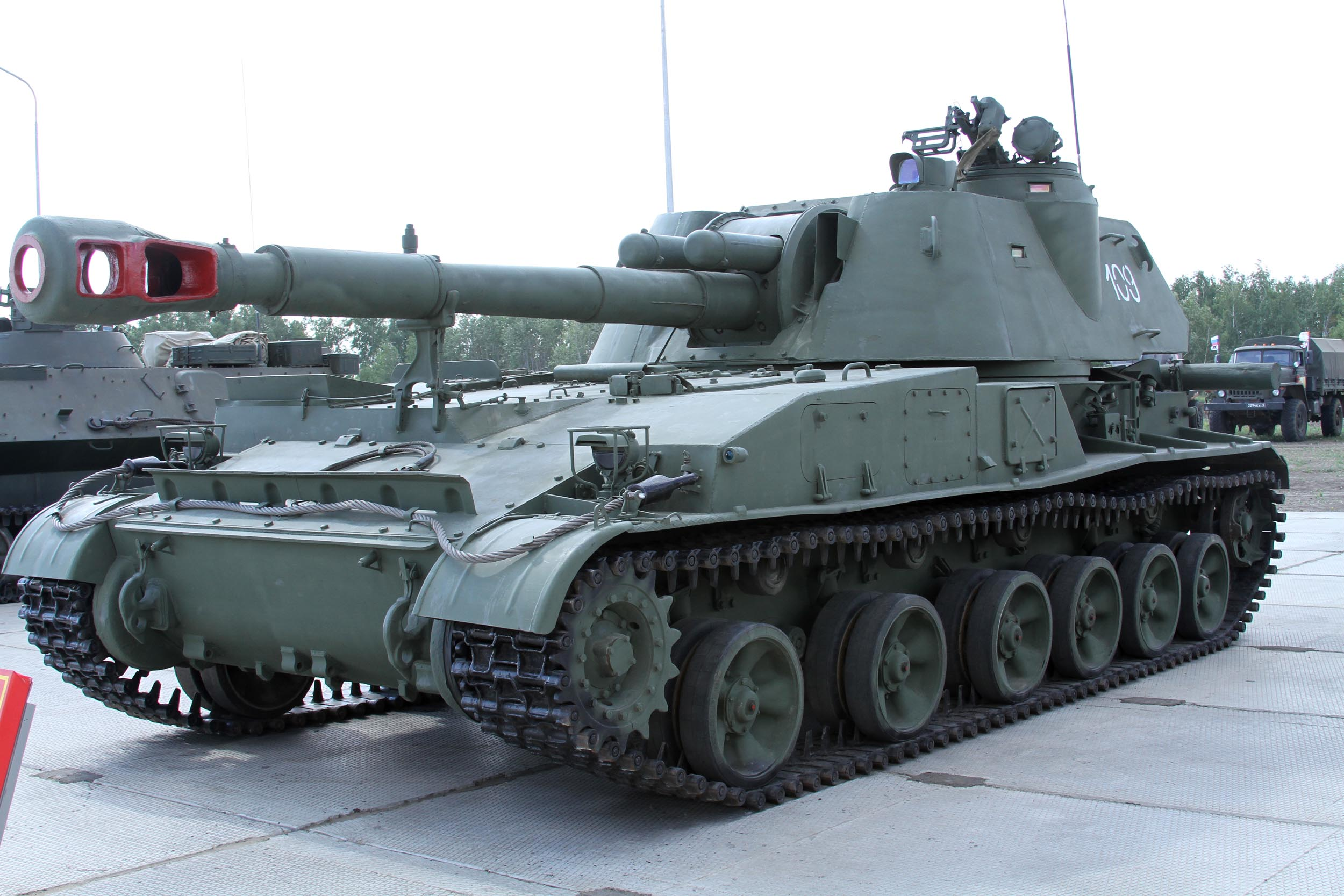 Build Tank S Lol