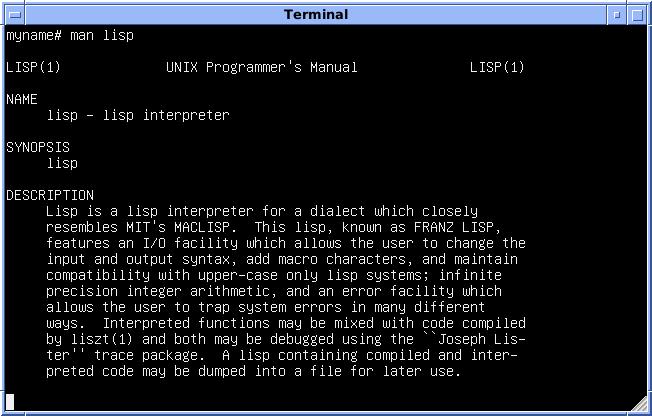 Lisp скачать - фото 6