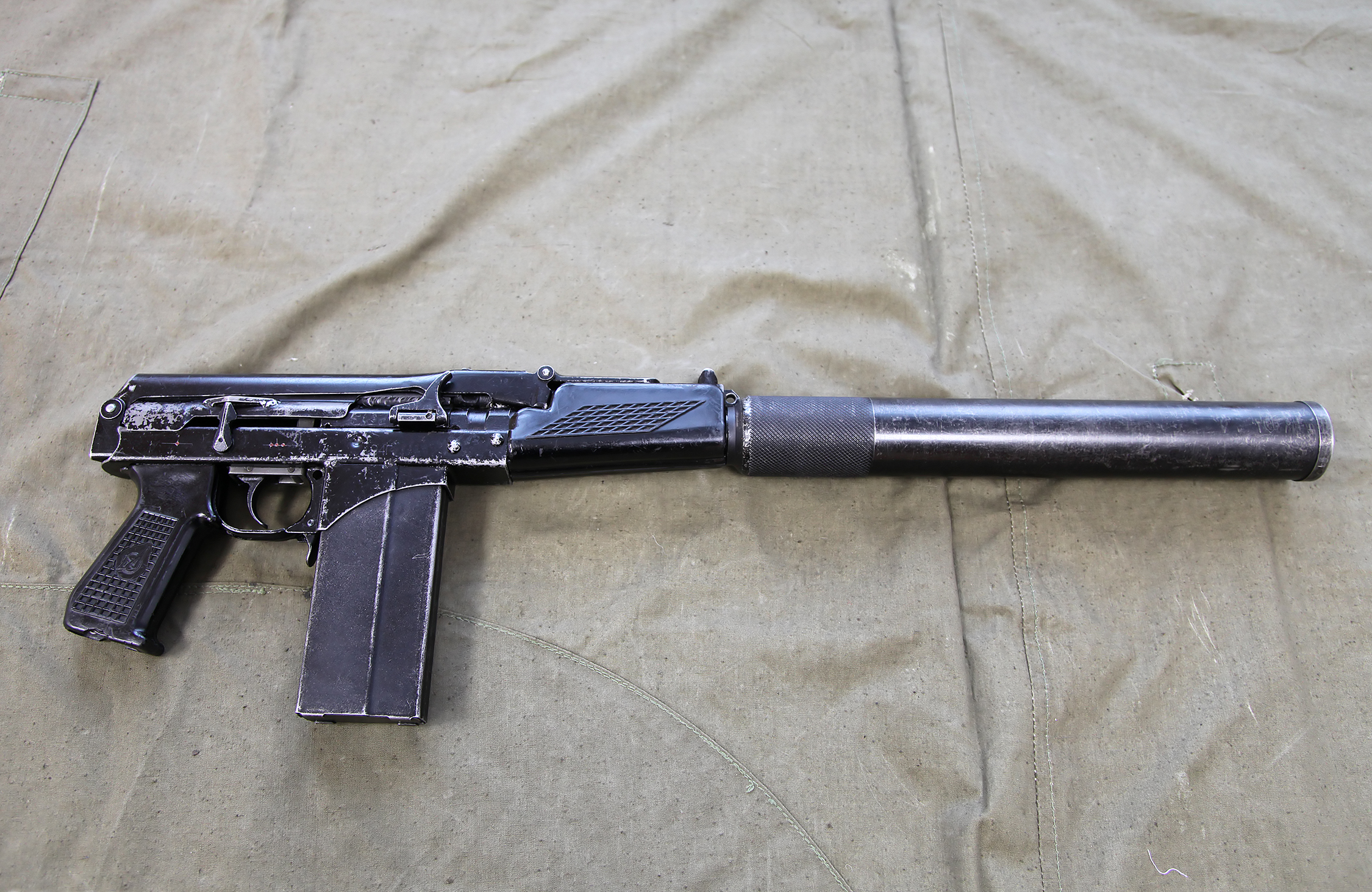 File:9mm KBP 9A-91 compact assault rifle - 15.jpg