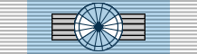 ARG Order of the Liberator San Martin - Commander BAR.png