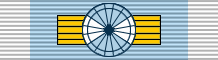 ARG Order of the Liberator San Martin - Grand Cross BAR.png
