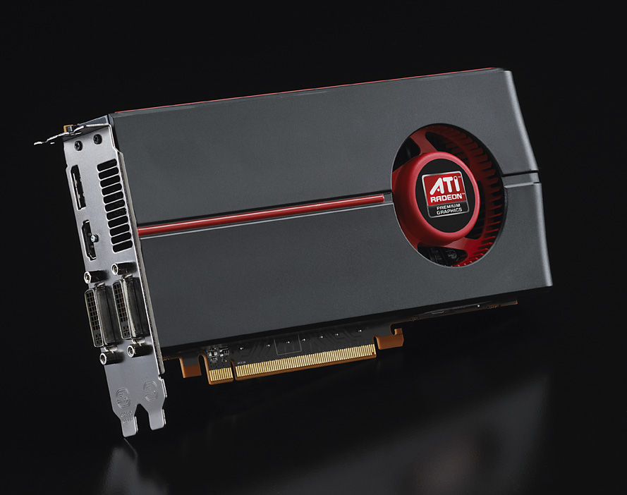 Best Graphics Card For Graphic Design