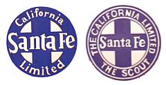 <i>California Limited</i>