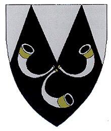 Karlstetten   Niedersterreich (Westen): Rk. Dizese St. Plten