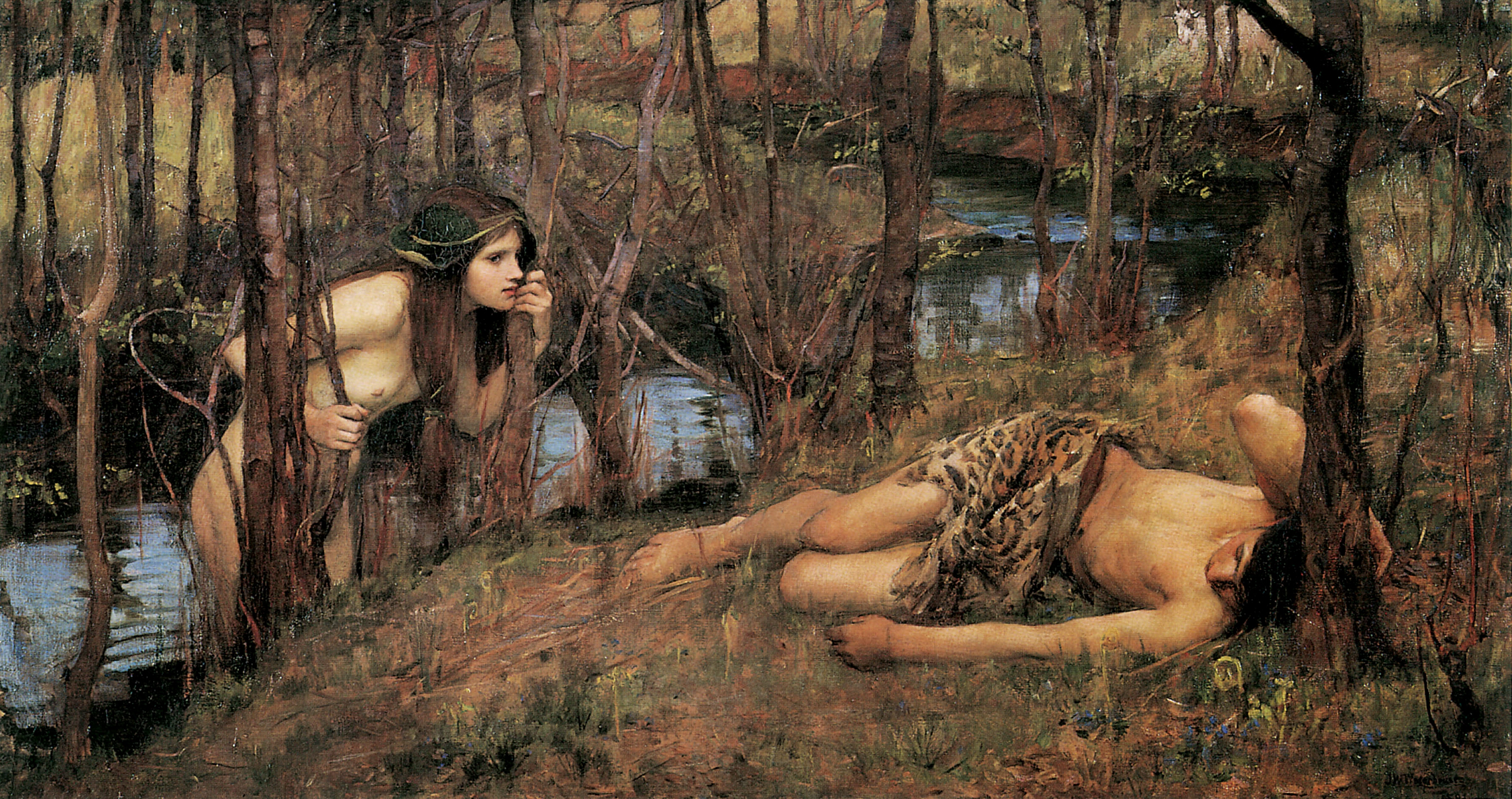 Risultati immagini per quadri di donne in compagnia