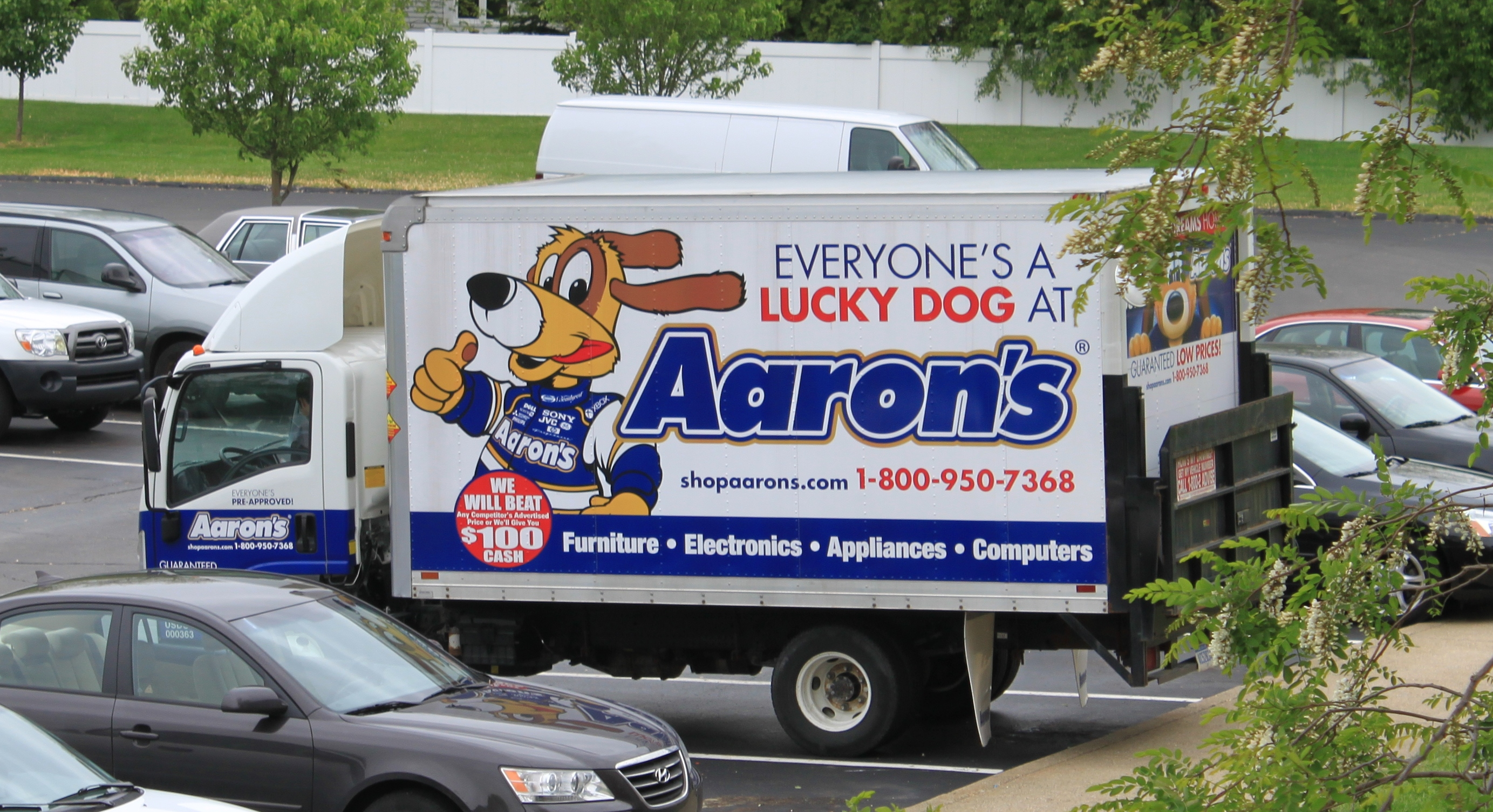 File:Aaron's delivery ...