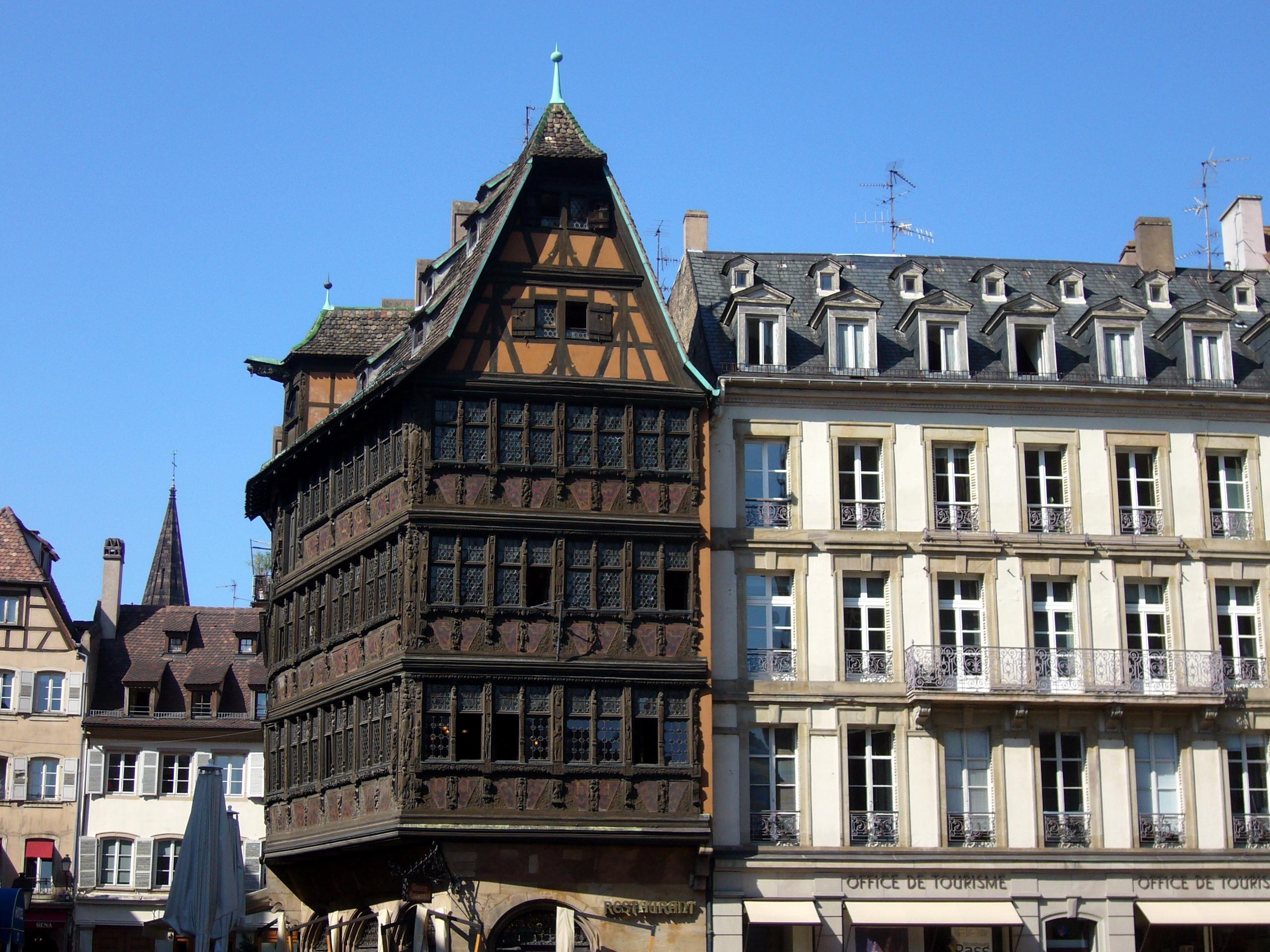 Fichier absolute maison kammerzell 01 jpg wikip dia for 7 a la maison wikipedia