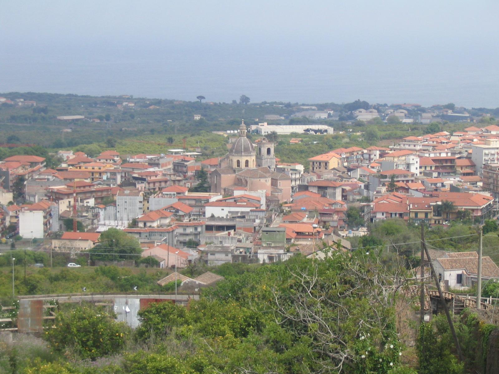 Aci San Filippo Wikiwand