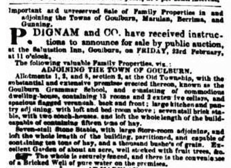 File:Ad for Riversdale 1855.jpg