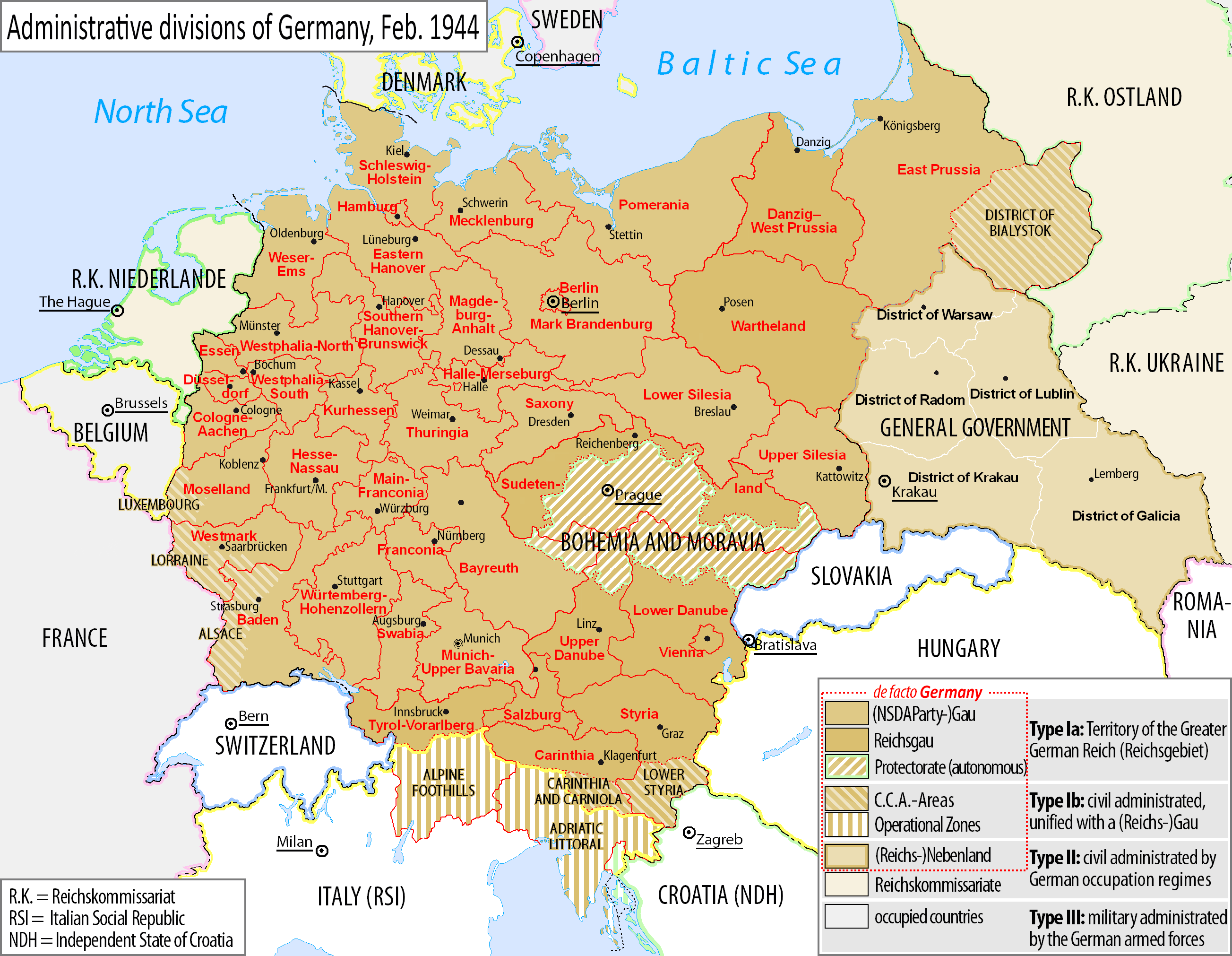 maps of usa with cities with File Administrative Divisions Of Germany  February 1944 on 42 Mind Blowing Maps Have Missed The World Atlas moreover File Administrative divisions of Germany  February 1944 additionally Large Regions Map Of Maryland State also Nigeria Political Map in addition Europe Political Map.