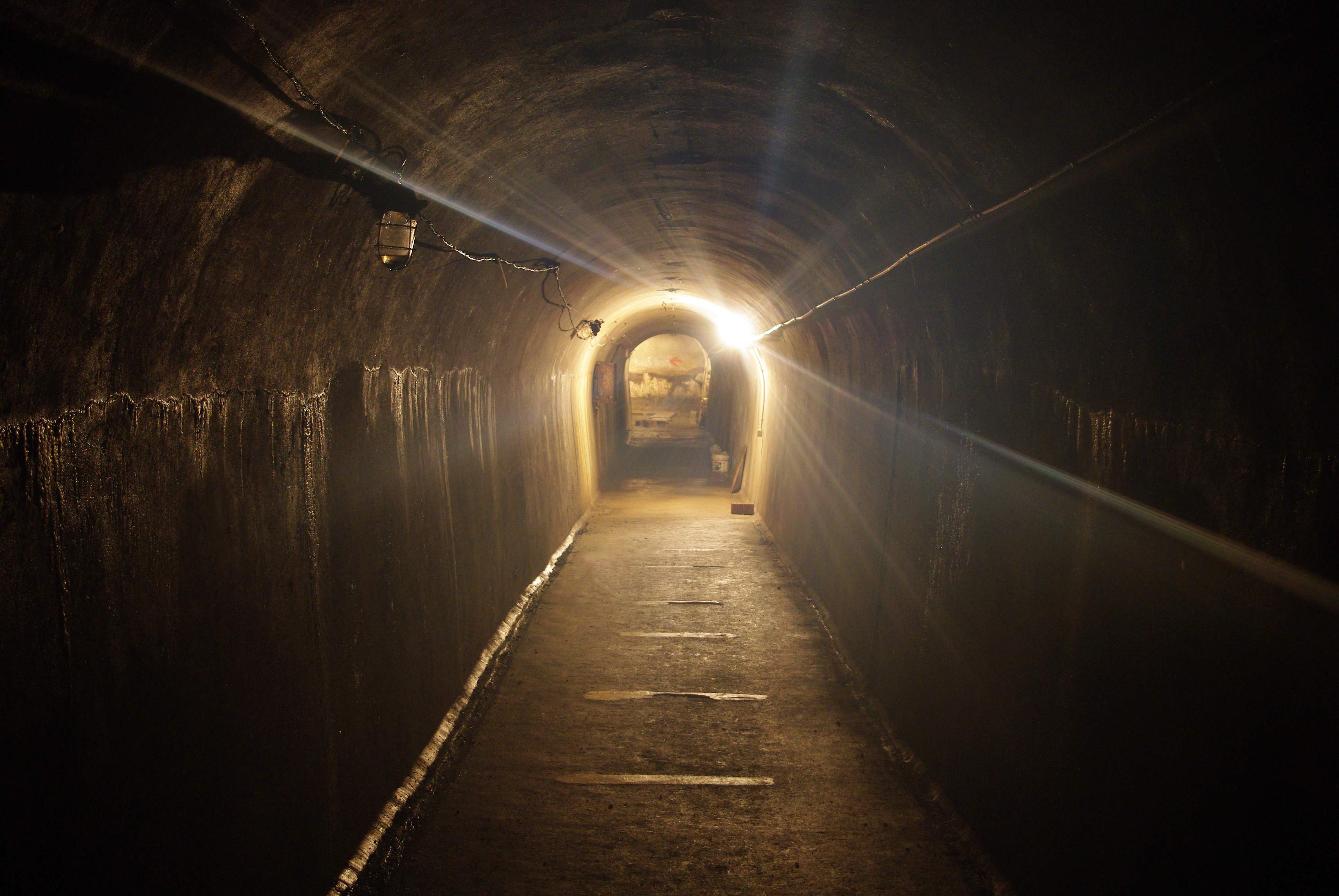 tunnel city online dating Hezekiah`s tunnel, city of david related galleries: archeology,  a rare cache of silver coins dating to the hasmonean period was discovered 0:00 archeology.