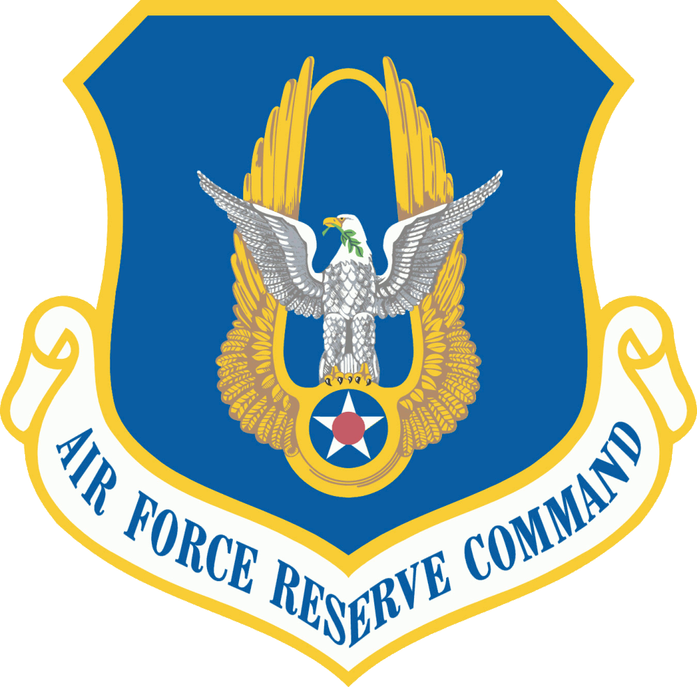 File:Air Force Reserve Command.png - Wikimedia Commons
