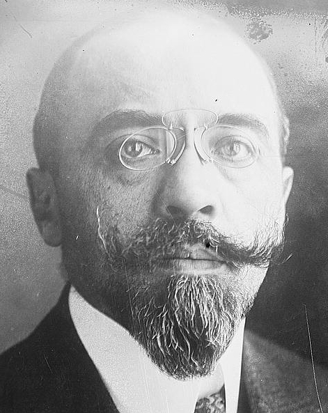 Albert Sarraut.jpg