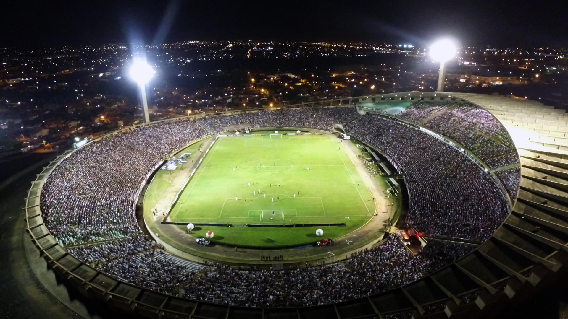 Campeonato Brasileiro de Futebol - Série D - Wikiwand aa526c49ae