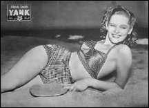 Image result for photos of alexis smith