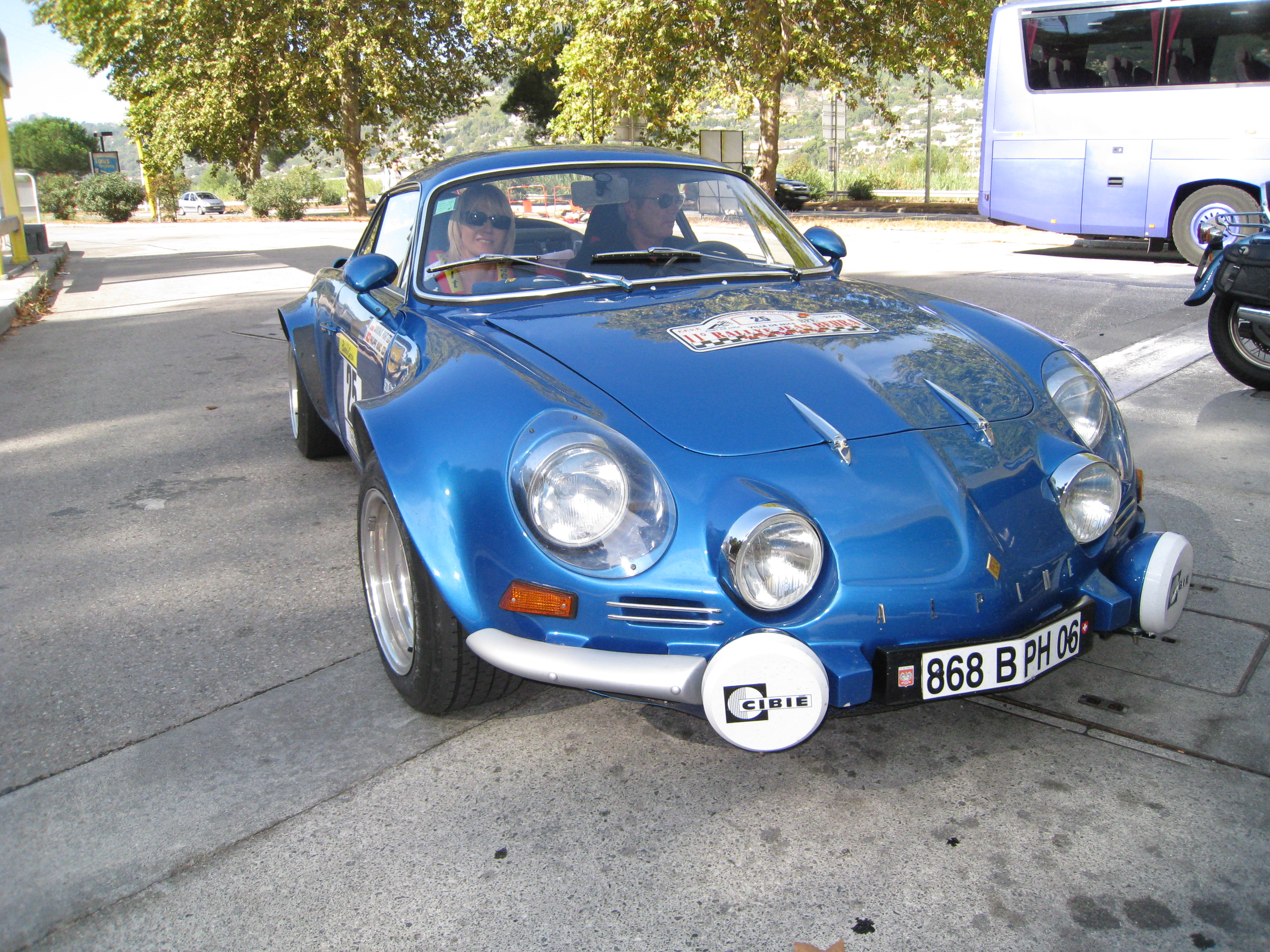 file alpine renault a110 wikimedia commons. Black Bedroom Furniture Sets. Home Design Ideas