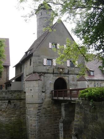 Altenburg Castle - Bamberg Germany.JPG
