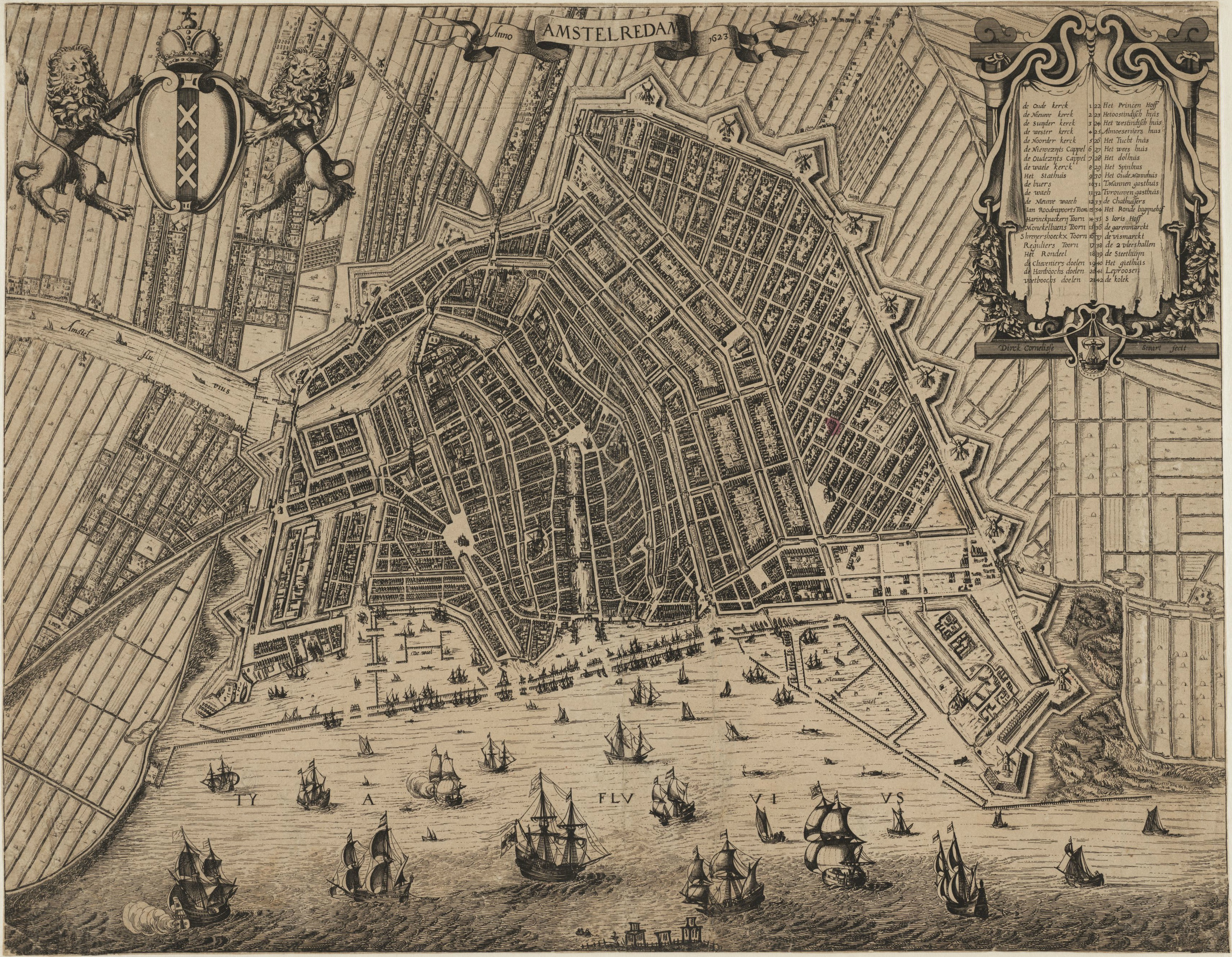 File:Amstelredam Anno 1623 by Dirck Cornelisz. Swart.jpg
