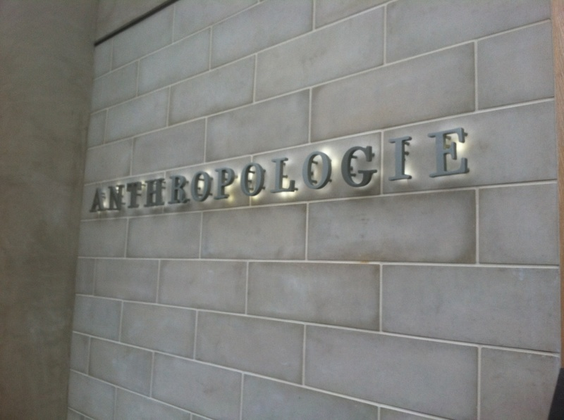 File:Anthropologie sign.jpg - Wikimedia Commons