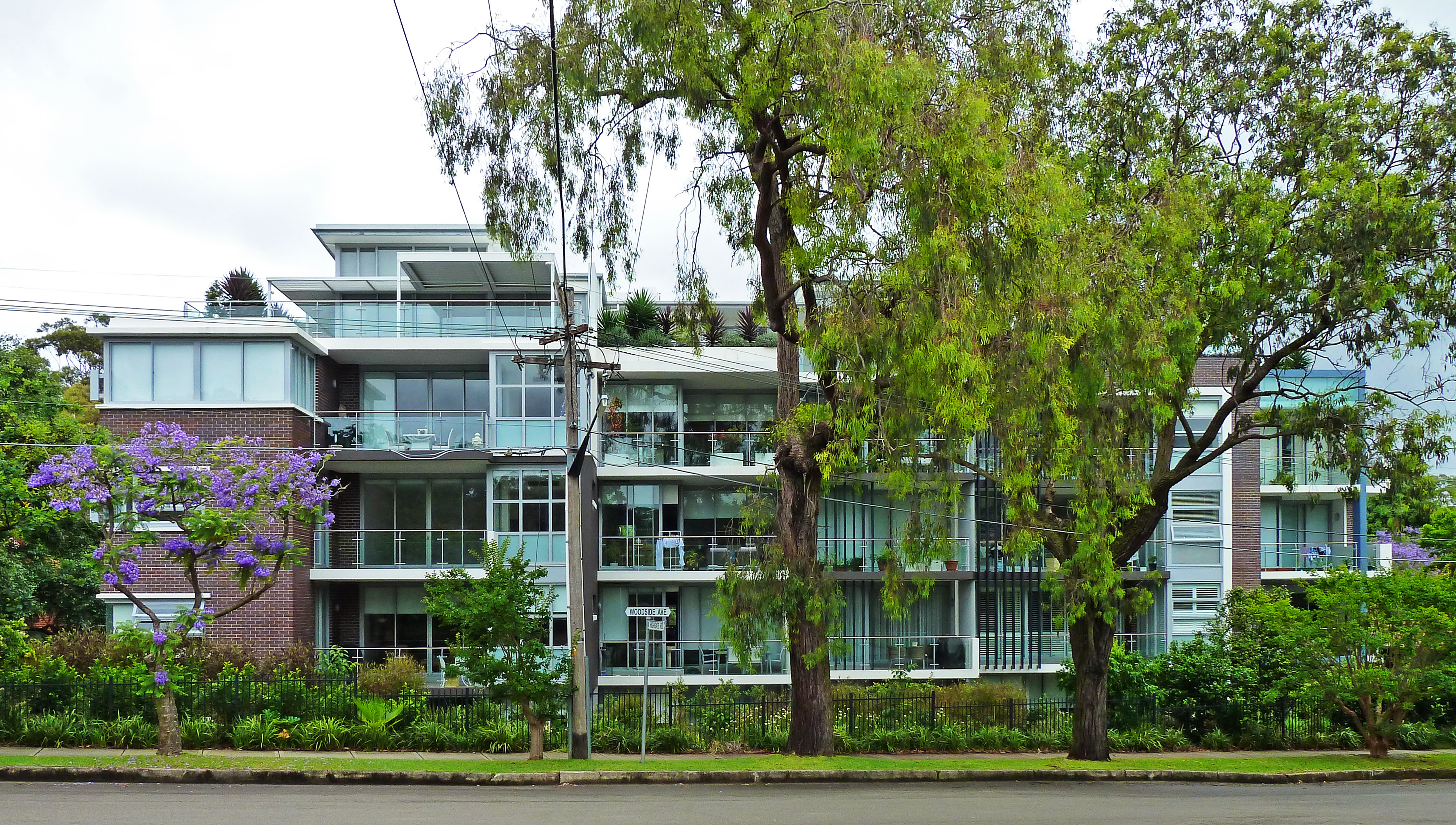 Woodside Apartments For Rent By Owner