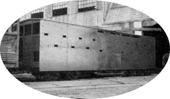 File:Armoured train - South Africa - 1914 - Project Gutenberg eText 18334.png