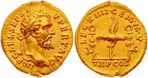 Aureus - Wikipedia