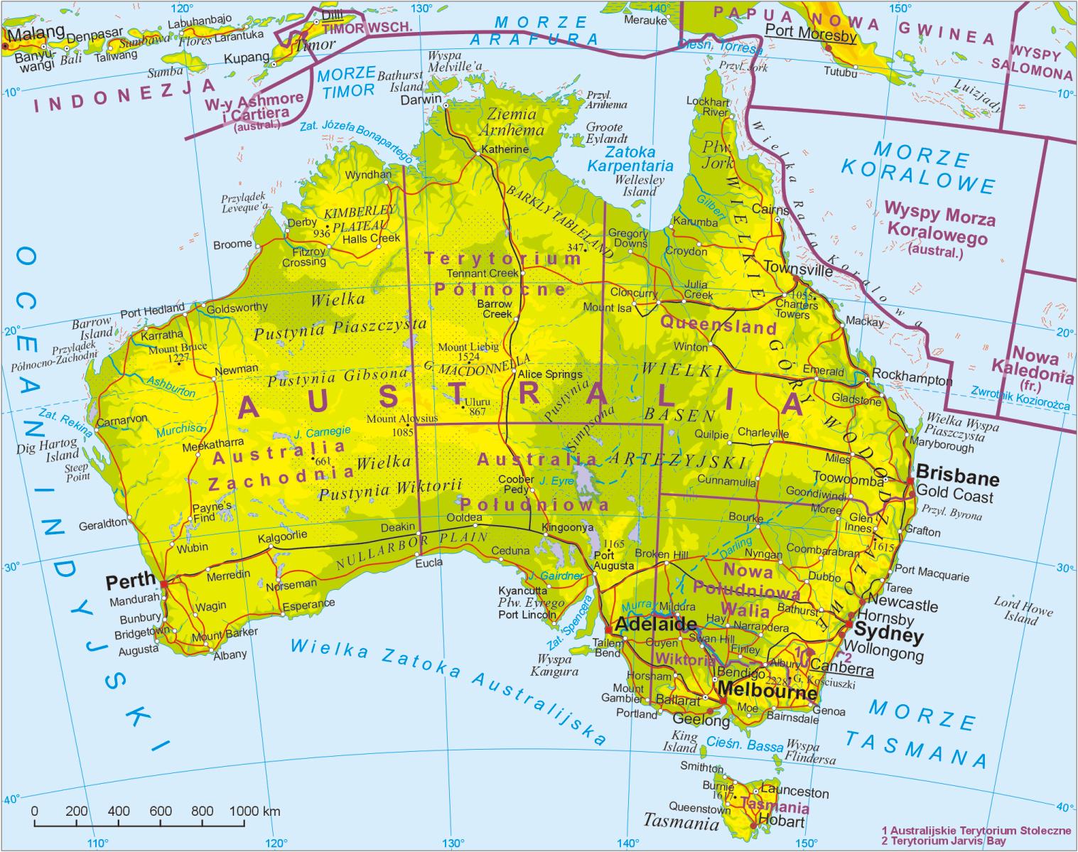 australia mapa File:Australia mapa.png   Wikimedia Commons australia mapa