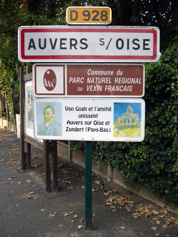 Panneau Entree De Ville Tavullia Nom De La Rue