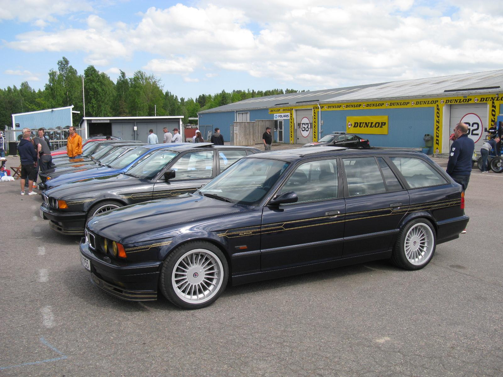 File Bmw Alpina B10 Biturbo Touring E34 8844002741 Jpg