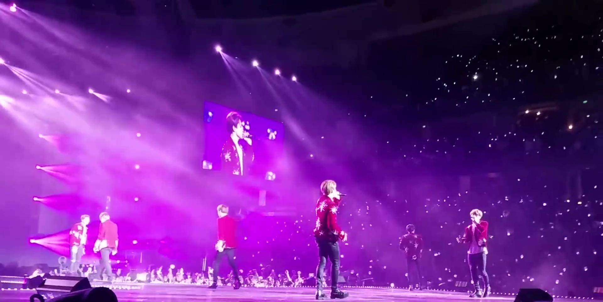 File:BTS performing
